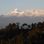 NEPAL0005